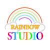 RAINBOW STUDIO