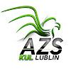 AZS KUL