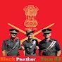 Black Panther - Para SF
