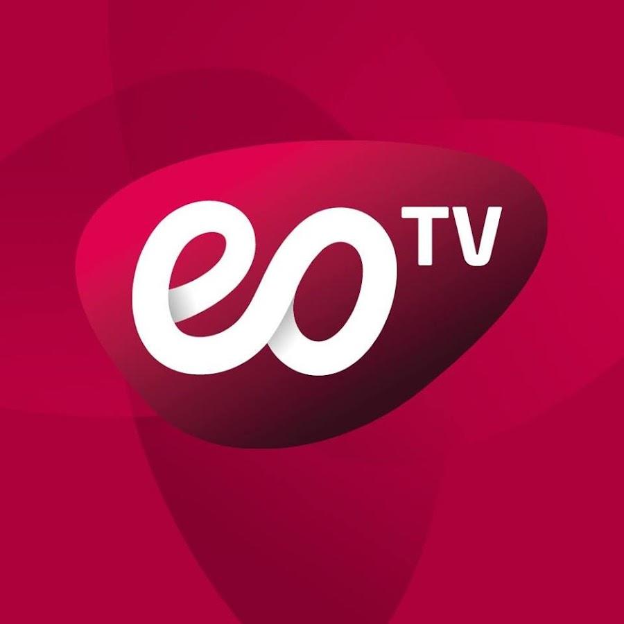 Eotv Mediathek