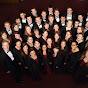 MillikinUniversity Choir