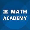 E Math Academy