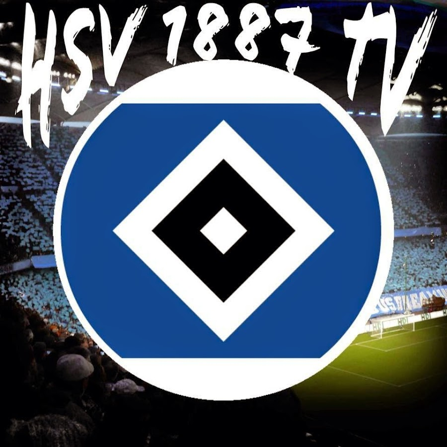 Hsv1887tv