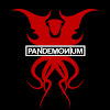 PandemoniumMetalTV