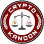 Crypto Kanoon