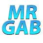 Mr Gab