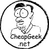 CheapGeek