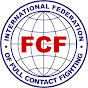 FCF-MMA