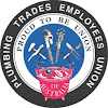 Plumbers Trades Employees Union (PTEU)