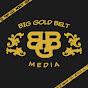 Big Gold Belt Media