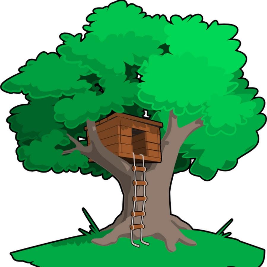 форме белого картинка дерева гадыбалас нужно