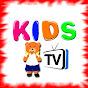 Kids TV - Nursery Rhymes & Stories