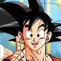 El Tio Goku