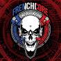 FRENCHCORE HARDCORE +