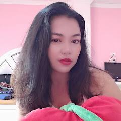 AFC.13ชีวตขุนน้ํานางนอน channel