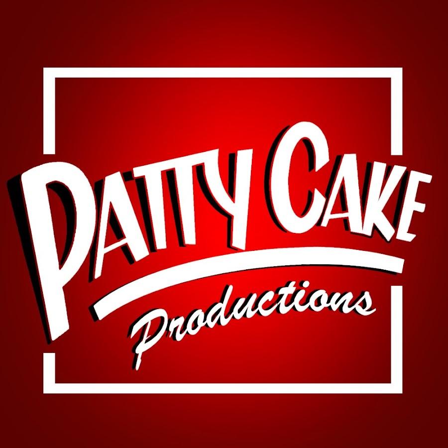 Free pattycake videos