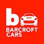 Barcroft Cars