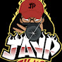 JayP Films