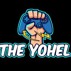 Yohell