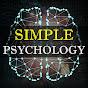 SimplePsychology (Простая психология)