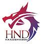 HND TV