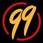 99 Entertainment