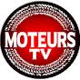 Moteurs Tv