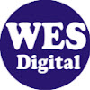 Wesdigital