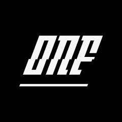ONF OFFICIAL