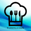 Yummylicious