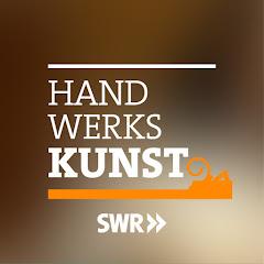 SWR Handwerkskunst
