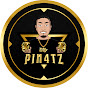 Pin4tz