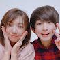 Yukimi Couple
