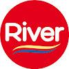 River Centre Comercial