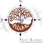 Skol Louarn Bushcraft - Survie - Rando