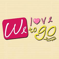 Welovetogo .com