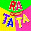 RATATA Vietnamese