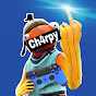 Charpy (charpy)