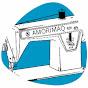 Amorimaq Máquinas de Costura