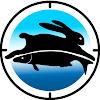 Рыбалка и охота без границ. Fishing and hunting