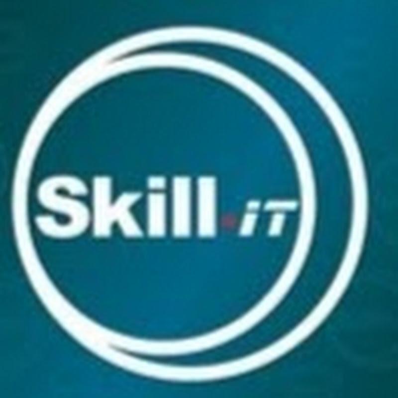 Skill-iT Tv
