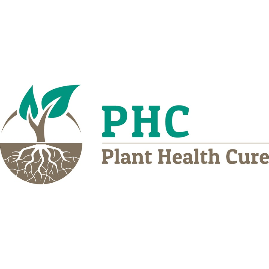 Plant Health Cure BV - YouTube