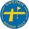 Swedenindoorgolf AB