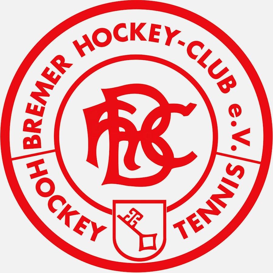 Bremer Hockey Verband