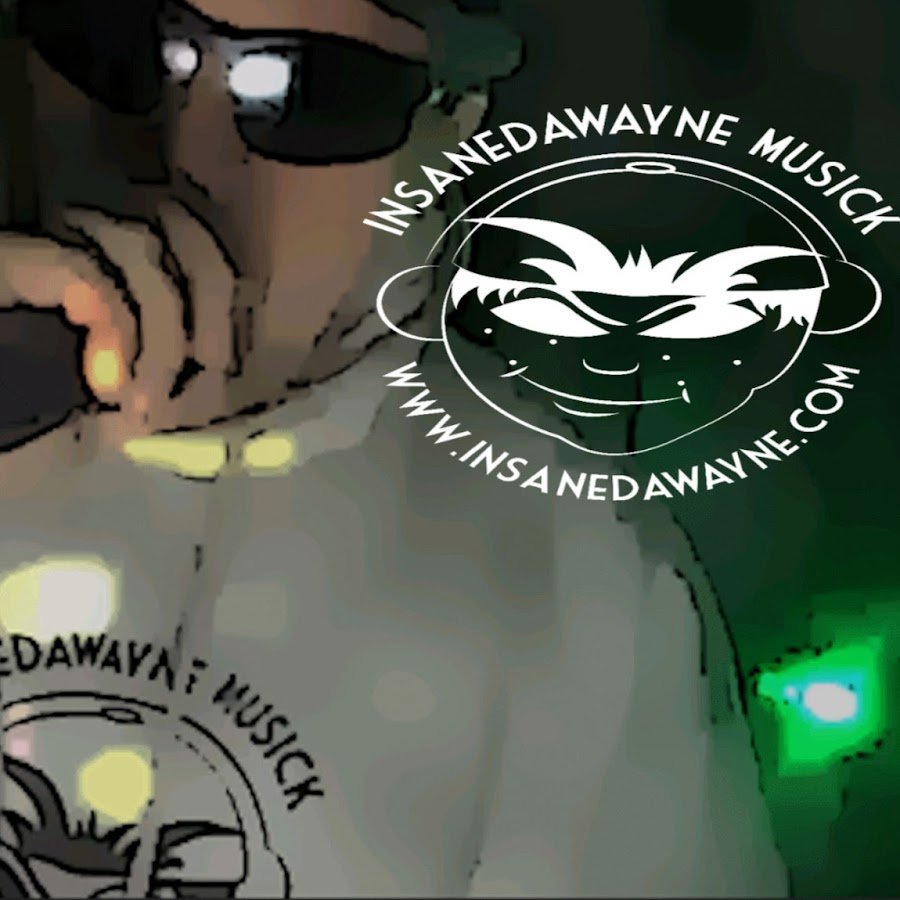 http://www.youtube.com/channel/UCnKinhRogxB7USZ366_Kpzw