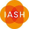 Institute for Advanced Studies in the Humanities (IASH)
