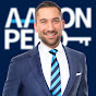 Aaron Pero - Christchurch Real Estate Agent - Youtube