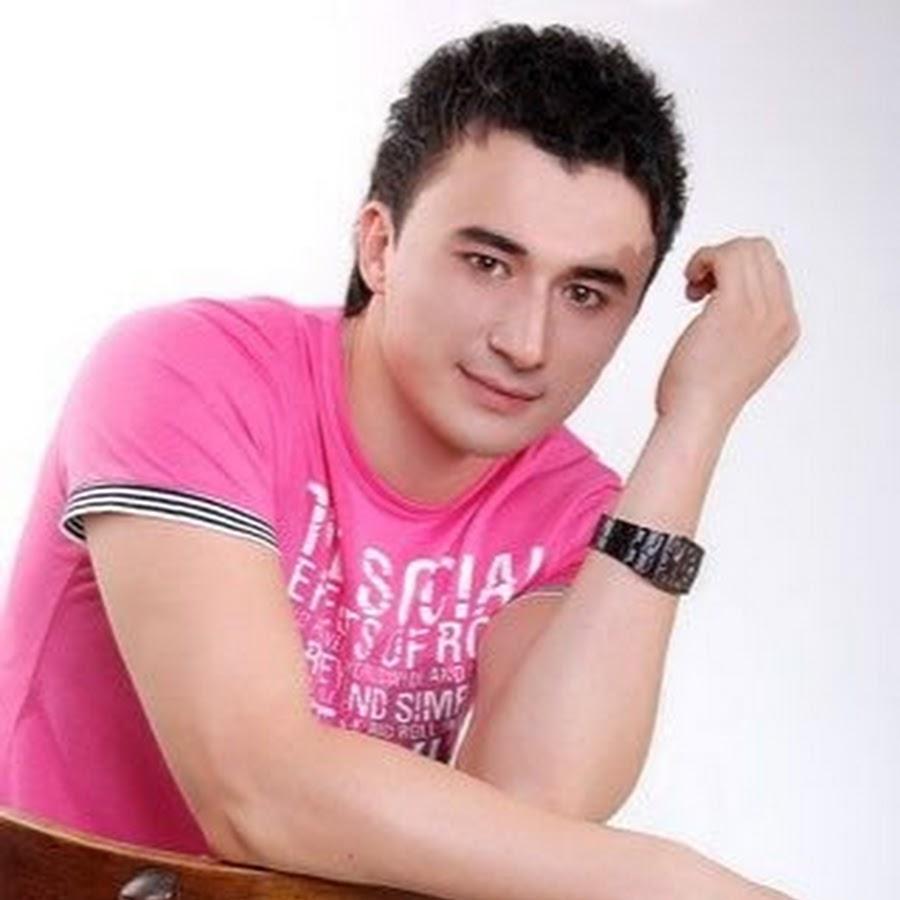 поражающее узбекские певцы молодые фото шишкова
