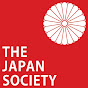 JapanSocietyLondon