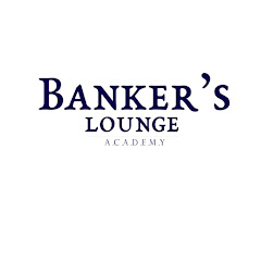 Banker's Lounge Channel